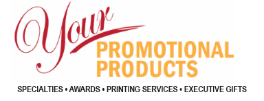 Your Promotional Products