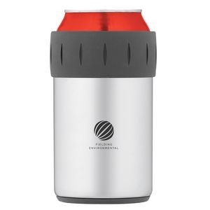 Thermos® Stainless Steel Can Insulator