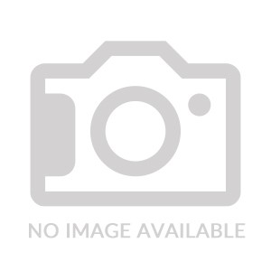 20 oz Sonoma Double Wall 18/8 stainless steel thermal bottle with copper vacuum insulation