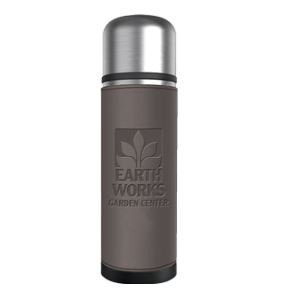 17 Oz. Regency Insulated Bottle