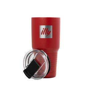 Patriot 20oz Red Tumbler