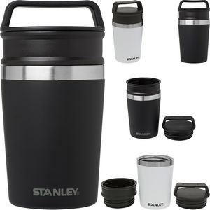 Stanley Adventure Shortstack Travel Mug 8oz